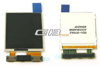 SONY ERICSSON LCD W980 malý originál