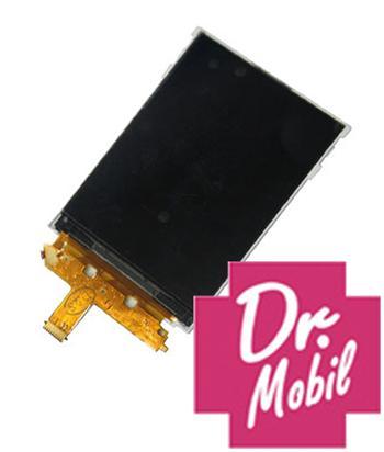 SONY ERICSSON LCD X10 Mini originál