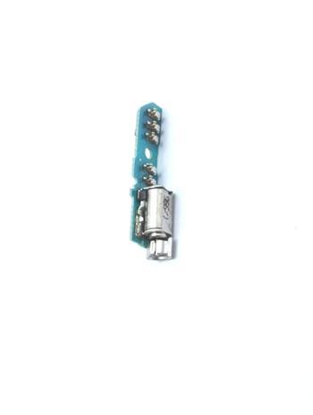 Sony LT26i Xperia S Vibrační Motor