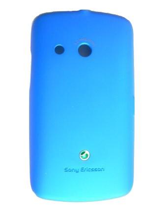 SonyEricsson CK13i Blue Kryt Baterie