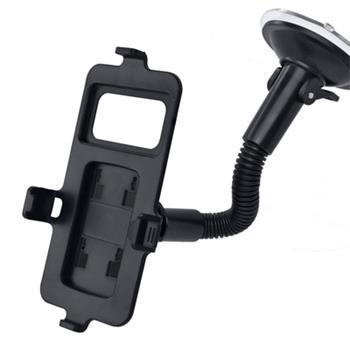 Stojan do auta Nokia N8