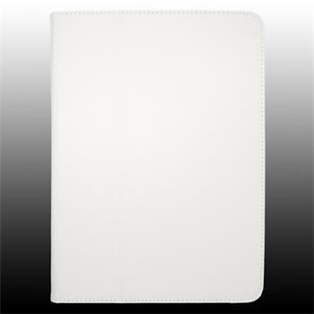 Tabletové puzdro Samsung P5100 Galaxy Tab 2