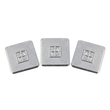 Tetrax náhradní magnet pro FIXWAY (Bulk)
