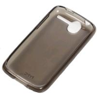 TP C550 HTC TPU Pouzdro pro Desire HD (Bulk)
