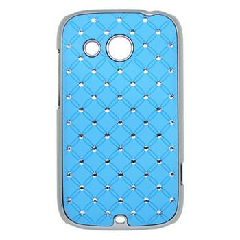 Tvrdé ochranné puzdro HTC Desire C