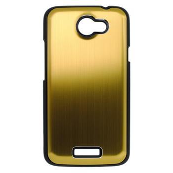 Tvrdé ochranné puzdro HTC One X