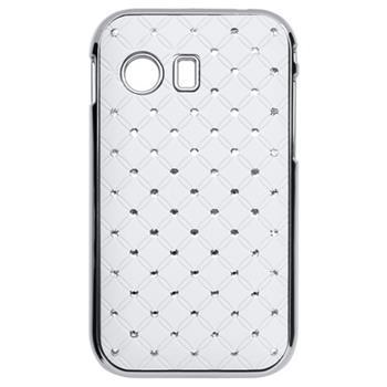 Tvrdé ochranné puzdro Samsung S5360 Galaxy Y