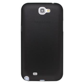 Tvrdé puzdro Samsung N7100 Galaxy Note 2
