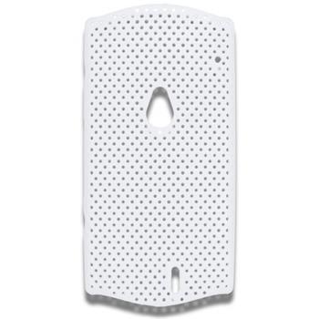 Tvrdé puzdro Sony Ericsson Xperia Neo